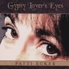 Patti Ecker: Gypsy Lover
