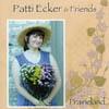 Patti Ecker: Prairieland