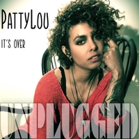 Pattylou | It's Over (Unplugged)