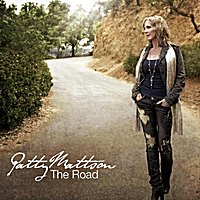 Patty Mattson | The Road