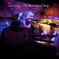Paula K O` Brien | The Bere Island Song
