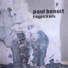 Paul Benoit: Ragpickers