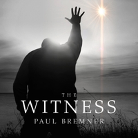 Paul Bremner | The Witness