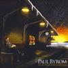 Paul Byrom: I