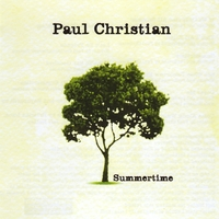 Paul Christian | Summertime