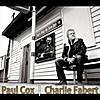 Paul Cox & Charlie Fabert: That