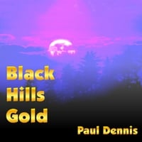 Paul Dennis | Black Hills Gold