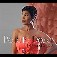 Paulette Dozier | In Walked You