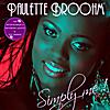 Paulette Broohm: Simply me!