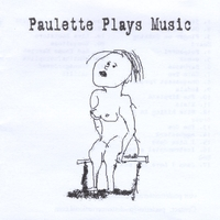 Paulette | Paulette Plays Music