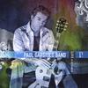 Paul Gargiulo Band: Live At the Franklin