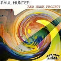 Paul Hunter | Red Hook Project