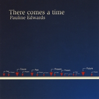 Pauline Edwards | There comes a time