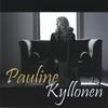 PAULINE KYLLONEN: Pauline Kyllonen