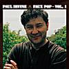 Paul Irvine: Faux Pop - Vol. 1