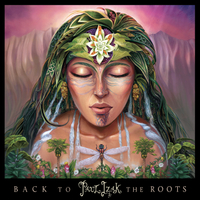 Paul Izak | Back to the Roots