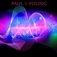 Paul J Young | It Just May