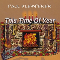 Paul Klemperer | This Time of Year