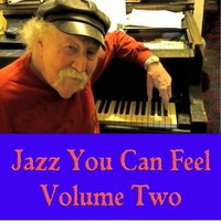 Paul Knopf | Jazz You Can Feel, Vol. 2