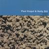PAUL KOGUT & KELLY SILL: Peace