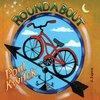 Paul Kwitek: Roundabout