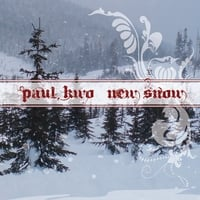 Paul Kwo | New Snow