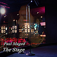 Paul Maged | The Stage