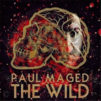 Paul Maged | The Wild