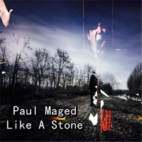 Paul Maged | Like a Stone