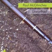 Paul McGlinchey | Unearthed