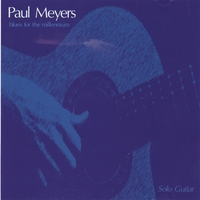 Cover von Blues for the Millennium