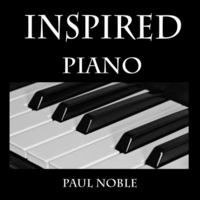 Paul Noble | Inspired