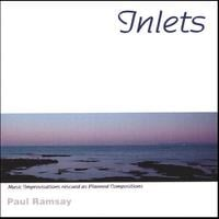 Paul Ramsay | Inlets