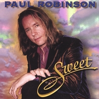 Paul Robinson | Sweet