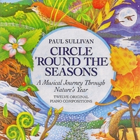 Paul Sullivan | Circle 'Round the Seasons