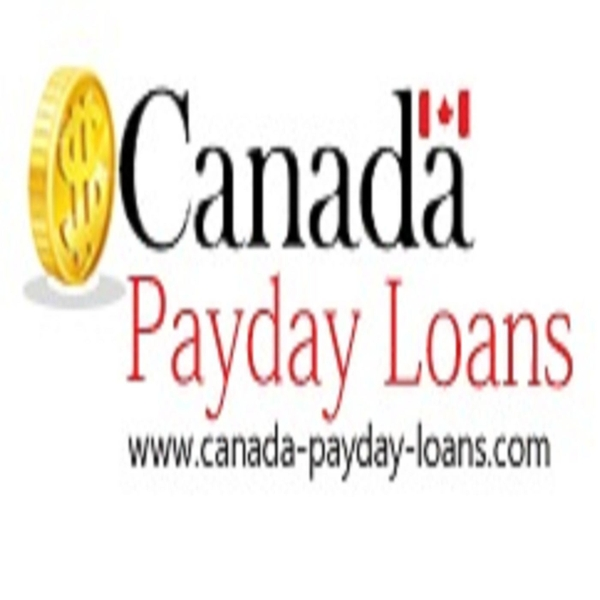 How does apr work on payday loans picture 8