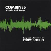 Perry Botkin | Combines