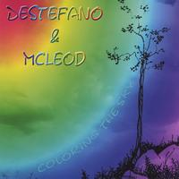 DeStefano & McLeod | Coloring the Sky