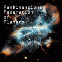 PDFOP | Pandimensional Federation of Planets