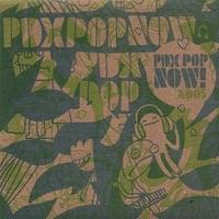 2005 Compilation