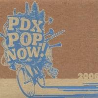 2006 Compilation