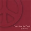 Various: Peace from the Porch, Vol. 2