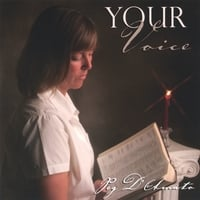Peg D'Amato | Your Voice