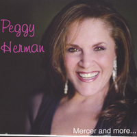 Peggy Herman | Mercer and More