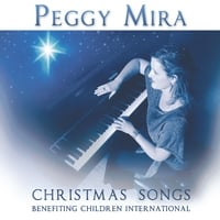 Peggy Mira | Christmas Songs