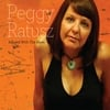 Peggy Ratusz: Infused With The Blues