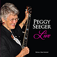 Peggy Seeger | Live