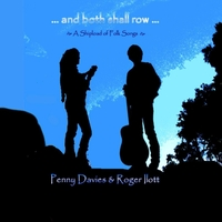 Penny Davies & Roger Ilott | ... and Both Shall Row ...