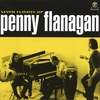 Penny Flanagan: Seven Flights Up