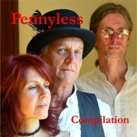 Pennyless | Pennyless Compilation